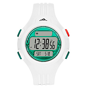 Reloj Unisex ADP3230