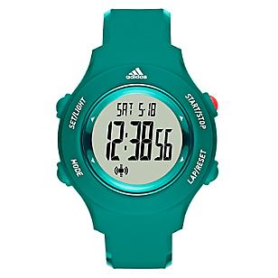 Reloj Unisex ADP3232