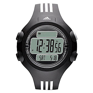 Reloj Unisex ADP6081
