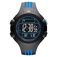 Reloj Unisex ADP6082