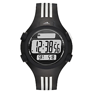 Reloj Unisex ADP6085