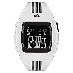 Reloj Unisex ADP6091