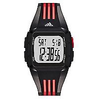 Reloj Unisex ADP6098