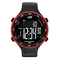 Reloj Hombre SR1004
