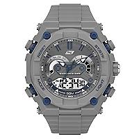 Reloj Hombre SR1043