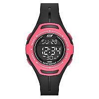 Reloj Mujer SR2010
