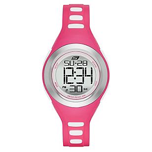 Reloj Mujer SR2018