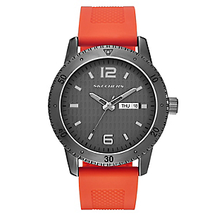 Reloj Hombre SR5001