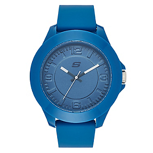 Reloj Hombre SR5009