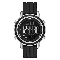 Reloj Mujer SR6011