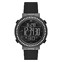 Reloj Mujer SR6014