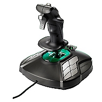 Joystick PC THR-A-40966