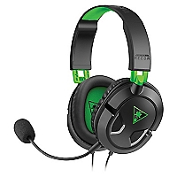 Audífono Recon 50X Ear Force