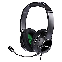 Audífono Ear Force Xbox1