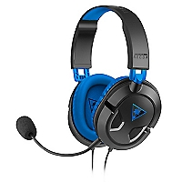Audífono Recon 60p Ear Force