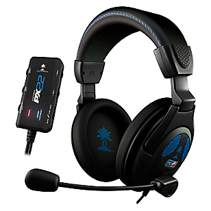Audífono Ear Force PX22