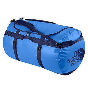 Bolso Base Camp Duffel