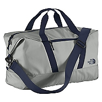 Bolso Apex Gym Duffel