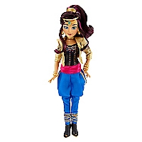 Muñeca Genie Chic Jordan