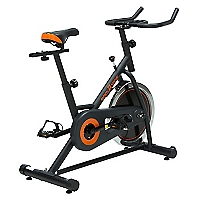 Bicicleta Spinning MTDP-PH0100