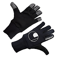 Guantes T�rmicos S