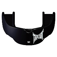 Bucal Tapout Unicolor Junior Rj