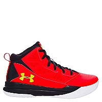 Zapatilla Basketball Hombre 1274067 706