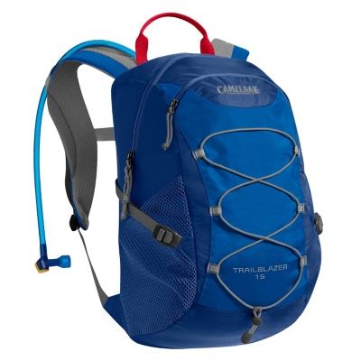 Mochila de Hidratación Trail Blazer