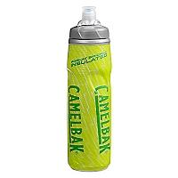 Caramagiola 750 ml