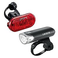 Luz Bicicleta 22094121