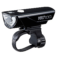 Luz Bicicleta 22094141
