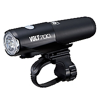 Luz Bicicleta 22094145