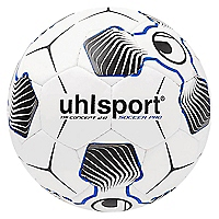 Pelota de Fútbol Pro IMS