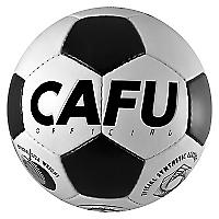 Pelota de Fútbol Official