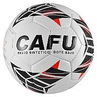 Pelota de Fútbol Bouncelb 4