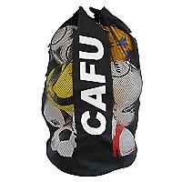 Bolso Balonero Cafu Carryball