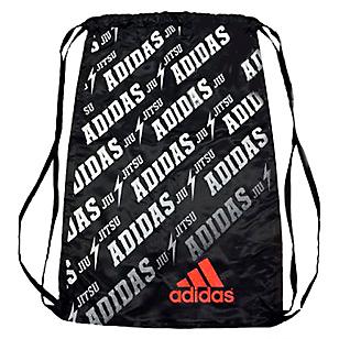 Bolso Carry Bag Satinng