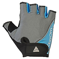 Guantes Discovery Gel