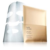 Mascarilla Advanced Night Repair Concentrated Recovery Powerfoil Mask