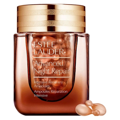 Sérum Advanced Night Repair Intense Recovery Ampoules