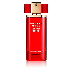 Modern Le Rouge Gloss EDP 50 ml