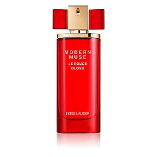 Modern Le Rouge Gloss EDP 100 ml