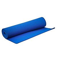 Mat de Yoga Espesor 0.5  cm