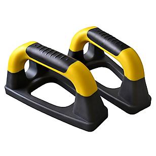 Barra Push Up Sujetadores Sueloflex