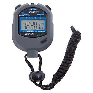 Cronómetro Digital Js 505