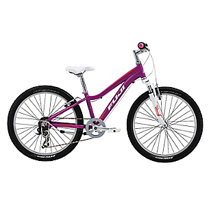 Bicicleta Aro 24 Dynamite Sport