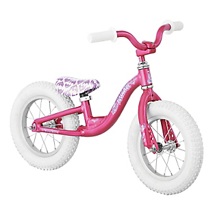Bicicleta Aro 12 Lil Pusher