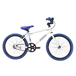 Bicicleta Aro 20 Soda Pop