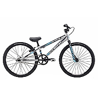 Bicicleta Aro 20 Mini Ripper