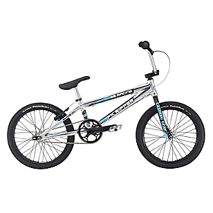 Bicicleta Aro 20 Ripper Elite Xl